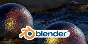 blender 2.8 courses tutorials