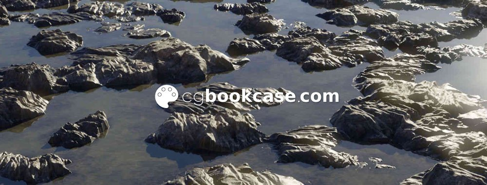 cgbookcase free pbr textures