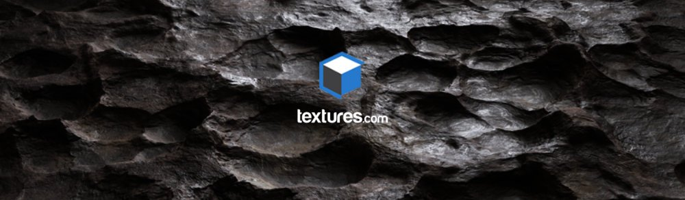 textures seamless pbr website