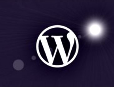 wordpress for beginners course
